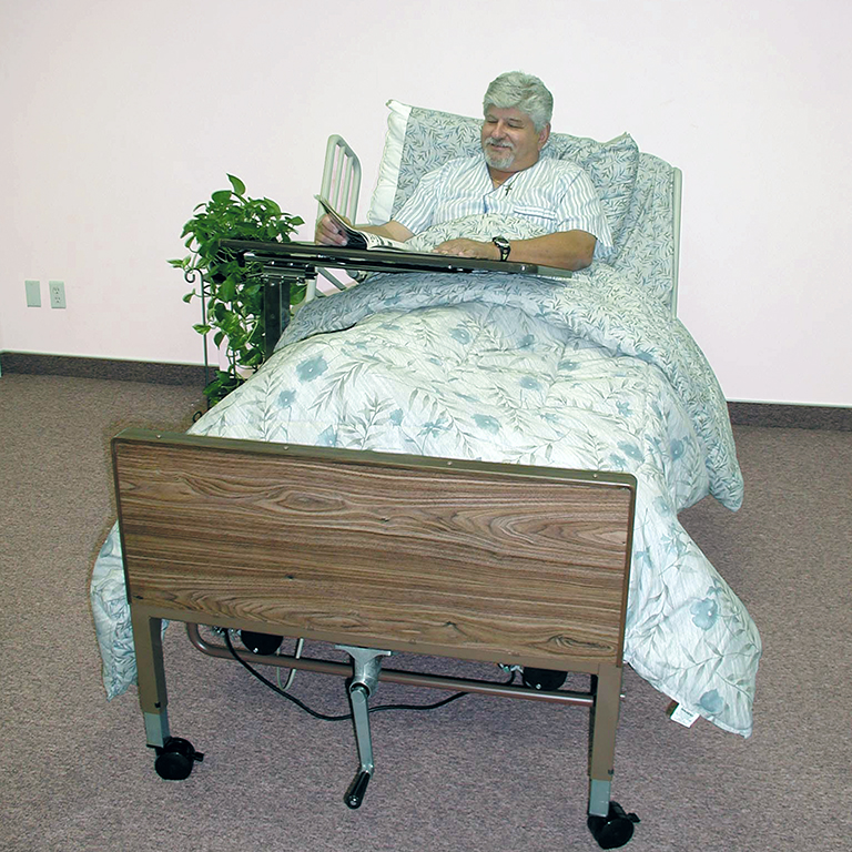 BedCover.jpg